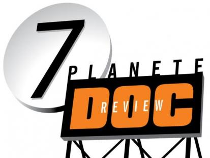 Startuje 7. PLANETE DOC REVIEW