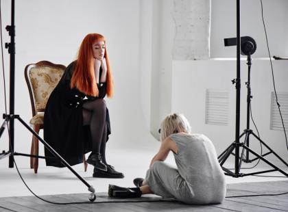Startuje największy konkurs fotograficzny w Polsce!
