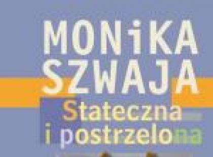 Stateczna i postrzelona: rozważna i romantyczna po polsku