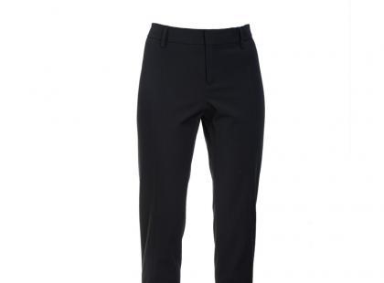 Stefanel - najnowsza kolekcja spodni na jesień 2012/13