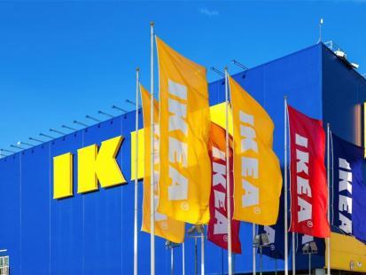 Stolik z IKEA warty fortunę? Tak przewidują eksperci od antyków. Może masz go w domu!