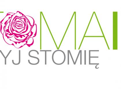 """""""STOMAlife. Odkryj stomię"""" – baza informacji i bezpłatne szkolenia"""