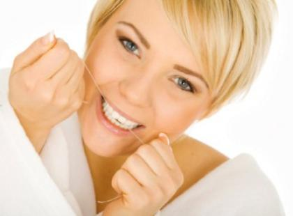 Stomatolog dla pacjenta, a nie pacjent dla stomatologa