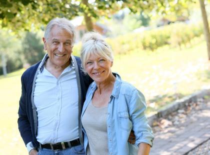 Stomia – rehabilitacja przed operacją i po niej