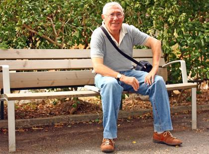 Stopnie zaawansowania raka prostaty