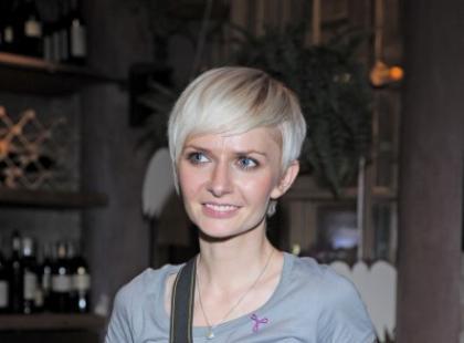Stracone talenty show-biznesu, cz. 2 – Kasia Stankiewicz
