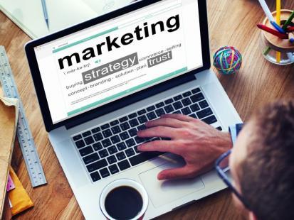 Strategia marketingowa firmy - konieczność czy przesada?