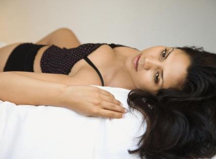 Strefa singla: Brakuje mi seksu