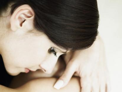 Strefa singla: Czuję pustkę po rozwodzie