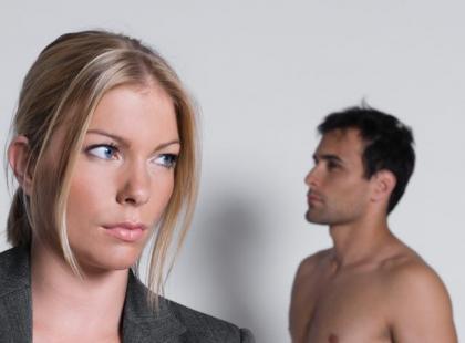 Strefa singla: Nie układa mi się z facetami