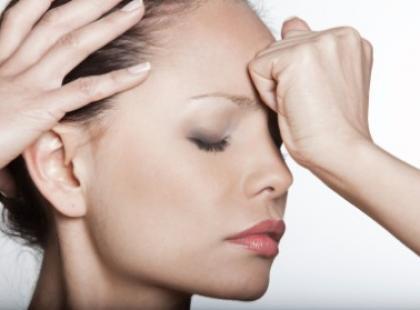 Stres i depresja – są z nami od zawsze...