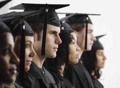 Studenckie bezrobocie