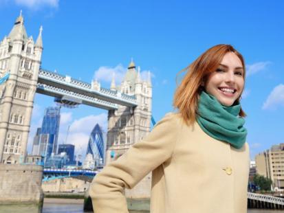 Studia za granicą wcale nie muszą być drogie!