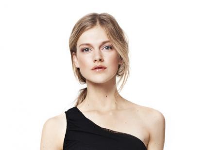 Studniówkowa kolekcja Zara TRF - karnawał 2011