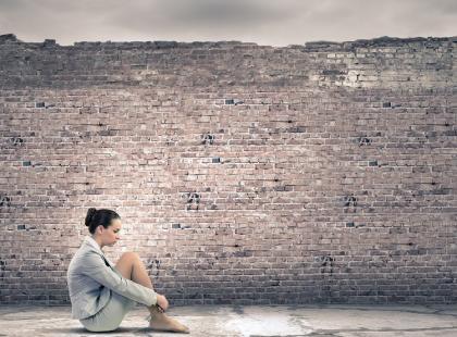Stwardnienie rozsiane – co jest prawdą, a co mitem?