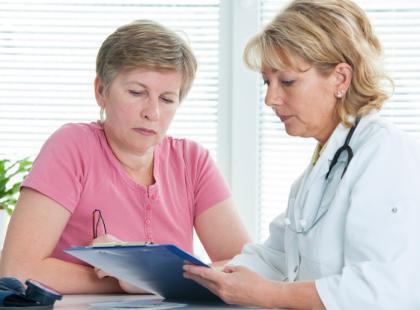 Stwardnienie rozsiane – jedna choroba, różne objawy