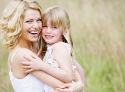Styl wychowania a depresja u dziecka
