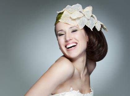 Stylistka ślubna - zadaj pytanie naszej stylistce ślubnej!
