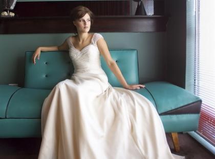 Stylizacja ślubna - co to takiego?