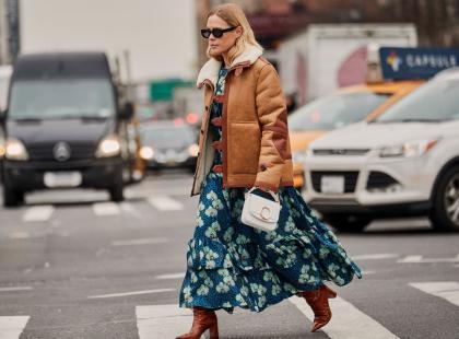 Stylowe i ciepłe! Najmodniejsze kurtki na zimę 2019/2020