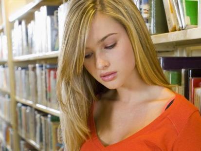 Stypendia i kredyty dla uczniów