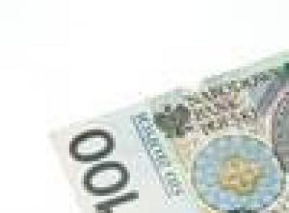 Stypendia Śląskiego Funduszu Stypendialnego im Adama Graczyńskiego