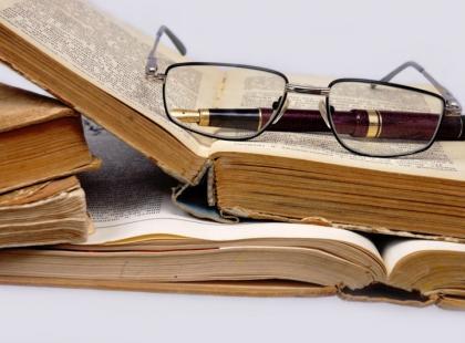 Stypendium im. Jana Pawła II dla studentów