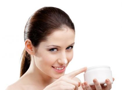 Substancje aktywne w kosmetykach