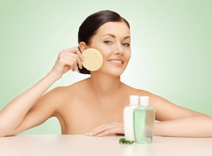 Substancje, za które twoja skóra będzie ci wdzięczna