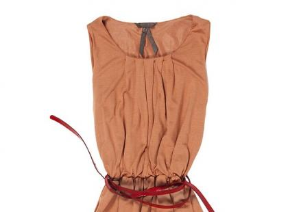 Sukienka - answear.com