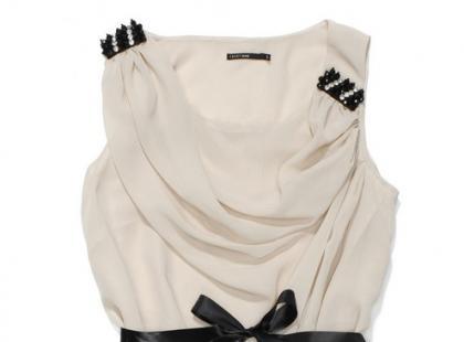 Sukienka - Carry