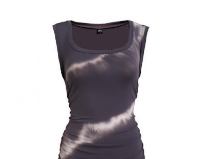Sukienka - Gatta