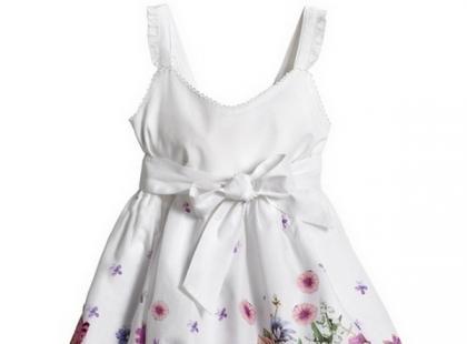 Sukienka - H&M