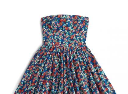Sukienka - Levi's