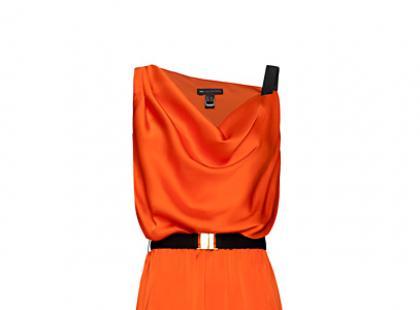 Sukienka - Mango