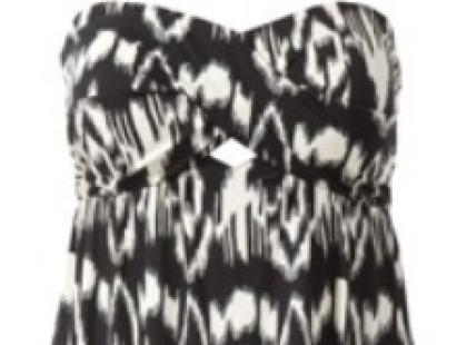 Sukienka plażowa - Calzedonia