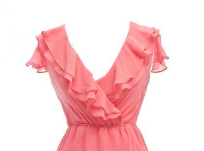 Sukienka - Szafomania