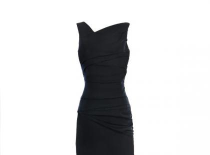 Sukienka - Tatuum
