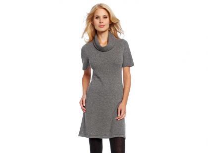 Sukienki C&A na jesień i zimę 2012/13