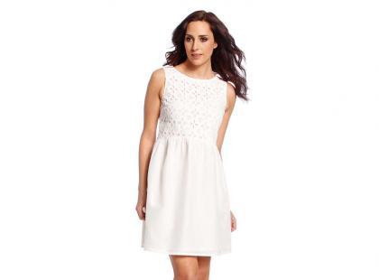 Sukienki C&A na wiosnę i lato 2013!