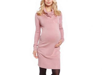 Sukienki i spódnice ciążowe C&A