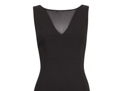 Sukienki i spódnice Cubus - jesień i zima 2012/13
