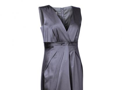 Sukienki i spódnice InWear na sezon wiosna-lato 2012