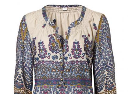 Sukienki i spódnice s.Oliver na sezon jesień-zima 2011/2012