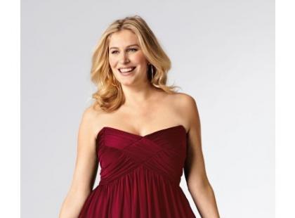 Sukienki i spódnice w rozmiarze XL