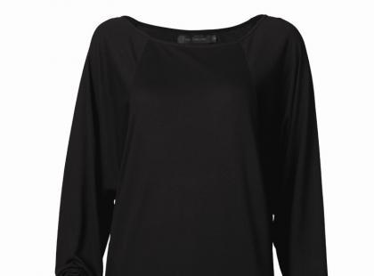 Sukienki - kolekcja Top Secret na zimę 2010/2011