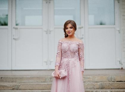 f4667ce931 Sukienki na wesele koronkowe – jakie dodatki do nich dobierać ...