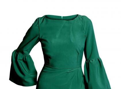 Sukienki  One Dress Only