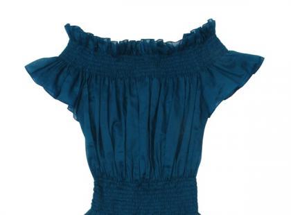 Sukienki P&B Reserved