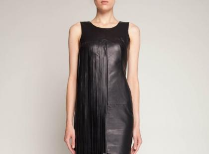 Sukienki Simple na jesień i zimę 2012/13